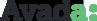 XinShen-Formation Logo